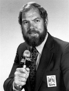 Merlin Olsen; 1980